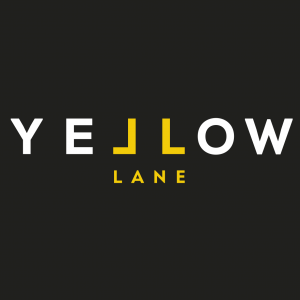YellowLane_100